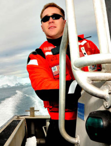 ccommons-George-Degener_Alder_moves_through_icebergs_during_Operation_Nanook_2010-small