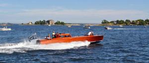 ccommons-Nya_Svalan-boatbuilder-600