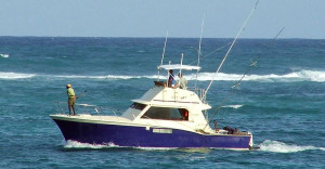 ccommons_sport_fishing_boat-smudger888