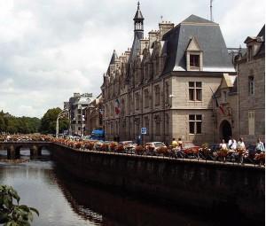 permis bateau quimper ccommons-SMoler-Bretagne_Finistere_Quimper_20072-300x255