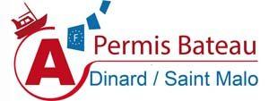Permis Bateau Dinard / Saint-Malo