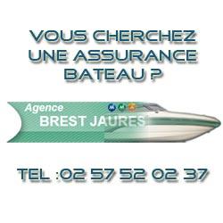 tel-assurance-carre